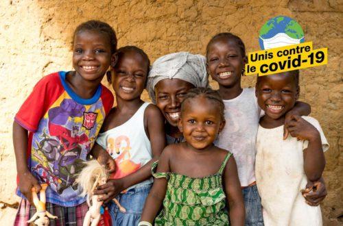 Article : #Askip : À ce qu'il paraît, le coronavirus ne serait pas dangereux pour les jeunes